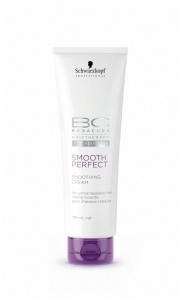Schwarzkopf Smooth Perfect Smoothing Cream 125ml